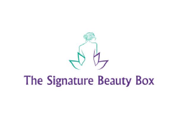 the-signature-beauty-box-logo